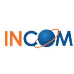 Incom ICW-1000B Battery