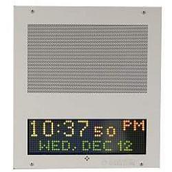 Advanced Network Devices IPSWD-FM-IC