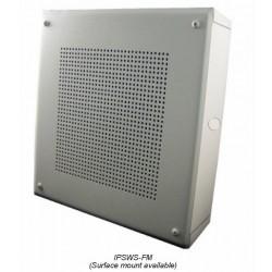 Advanced Network Devices IPSWS-FM-IC