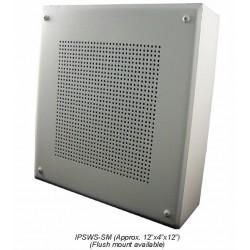 Advanced Network Devices IPSWS-SM-IC