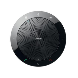 Jabra SPEAK 510 MS Speaker Phone