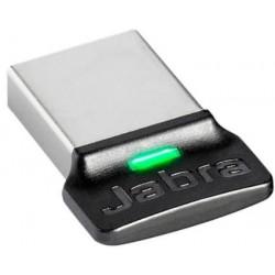 Jabra Link 360 UC Adapter