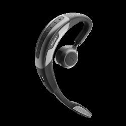 Jabra Motion UC MS Wireless Headset