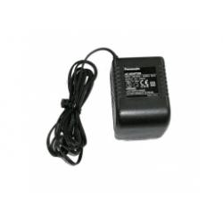 Panasonic KX-A423 Power Adapter (KX-A423)