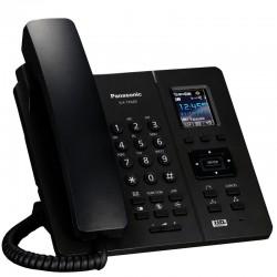 Panasonic KX-TPA65 Desktop DECT Phone