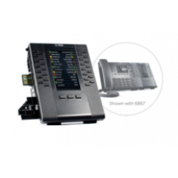 Mitel 685 Expansion Module