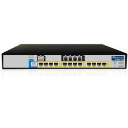 AudioCodes M800-4S4O-SBA