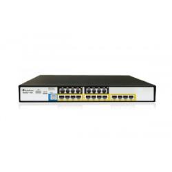 Mediant 800B E-SBC (4 FXO)