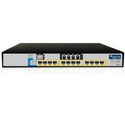 AudioCodes Mediant 800B MSBR (V-1ET-4L)