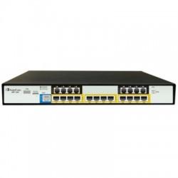 AudioCodes M800B-1ET-4L