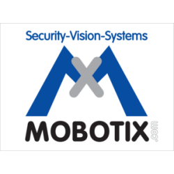 MOBOTIX MX-Door1-BAT