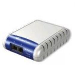 Audiocodes MP201B