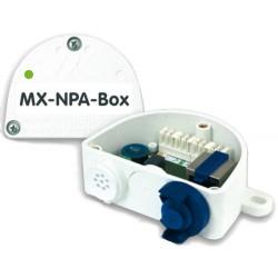 MX-OPT-NPA1-EXT