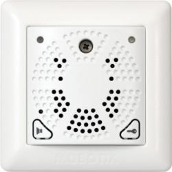 Mobotix T24 Doormaster MX-Door1-INT-PW
