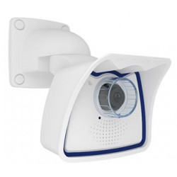 MOBOTIX MX-M25M-IT-D25