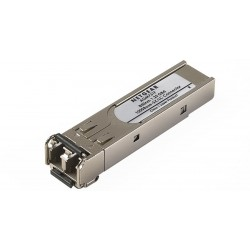 Netgear AGM731F ProSafe GBIC Module