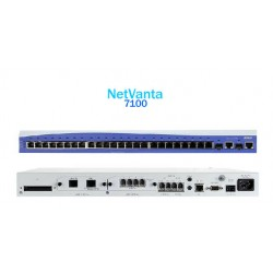 Adtran NetVanta 7100