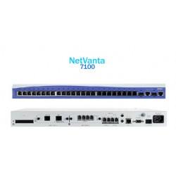 Adtran NetVanta 7100