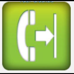 FreePBX CM Outbound Call Limit Module 1 Year