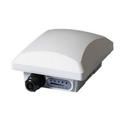 Ruckus ZoneFlex P300 Outdoor Wireless Bridge