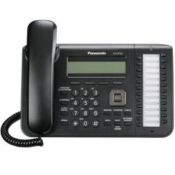 Panasonic KX-UT133B