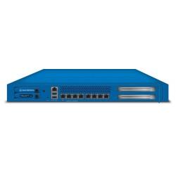 Sangoma PBXact Appliance 2000 PBXT-UCS-2000