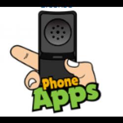 Sangoma 25/yr FreePBX CM Phone (Rest) Apps 1 year