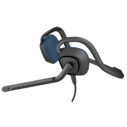 Plantronics Audio 646