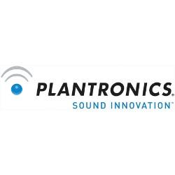 Plantronics 84599-01