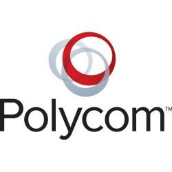 Polycom VVX Universal Power Supply 2200-46170-001 (1 Pack)