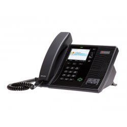 Polycom CX600 (REFRESH)