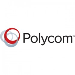 Polycom UC Software License