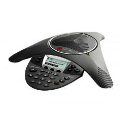 Polycom IP 6000 AC