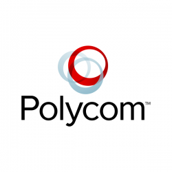Polycom Power Supply for VVX 101 and VVX 201 (Refresh)