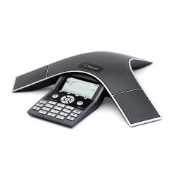 Polycom IP 7000 KIT