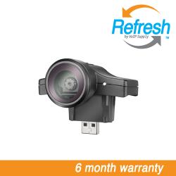 Polycom VVX Camera REFRESH