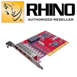 RHINO R4T1