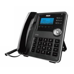 RCA IP125