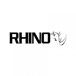 Rhino Equipment Rhino Motherboard Upgrade (NEW)