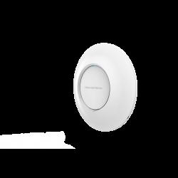 Grandstream GWN7600 WiFi Access Point  (AP)