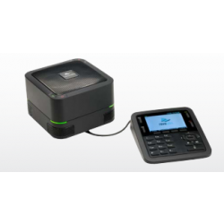 Revolabs FLX UC 1000, IP Conference Phone with USB Support