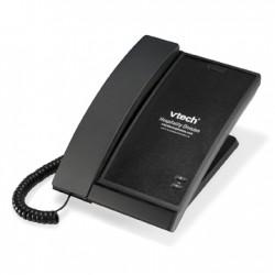 VTech S2100 in Matte Black (80-H027-14-000 S2100)