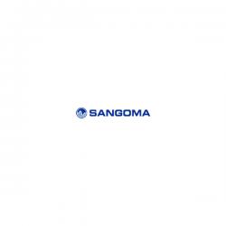 Sangoma Bronze Support PBXact 5000
