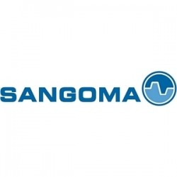 Sangoma Vega 60G Dual Rackmount Bracket