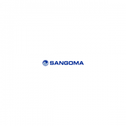 Sangoma PBXact UC 1 Additional User License for PBXact Software only installs PBXT-SWR-OPT-U01