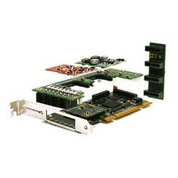 Sample A200 Build