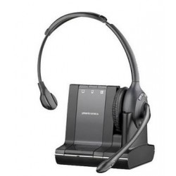 Plantronics Savi W710 (REFRESH)