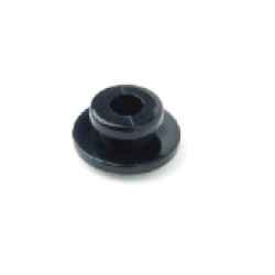 Spectralink Belt Clip Connector for 74-Series
