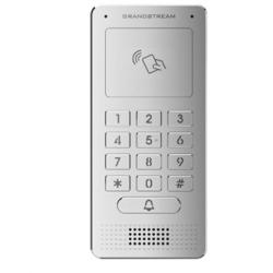 Grandstream GDS3705 IP Door Phone