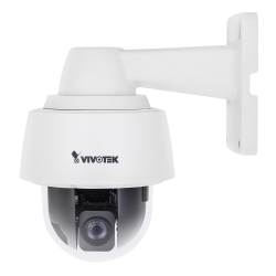 Vivotek SD9362-EHL Speed Dome Network Camera